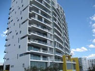 Main photo of 805/21 Bow River Crescent, Burswood - More Details