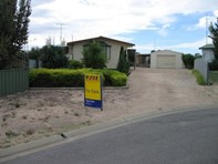 Picture of 3 Crampton Court, Port Victoria