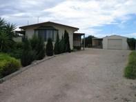 Picture of 3 Crampton Court, Port Victoria