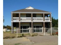 Main photo of 43 Sixth Street, Orroroo - More Details