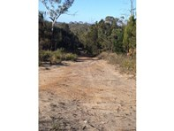 Picture of Lot/242 Rheban Road, Spring Beach