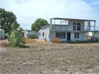 Picture of 27 Baird Bay Road, Baird Bay