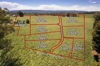 Picture of Lot 5/1230 Whittlesea Kinglake Road, Kinglake West