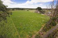 Picture of Lot 6/1230 Whittlesea Kinglake Road, Kinglake West