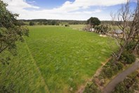 Picture of Lot 9/1230 Whittlesea Kinglake Road, Kinglake West