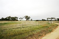 Picture of 8967 Great Southern Highway, Beverley