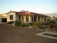 Picture of Lot 8 Woolshed Drive, Mount Dutton Bay via, Coffin Bay
