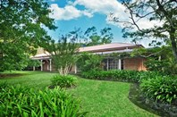 Picture of 73 Winston Road, Raymond Terrace