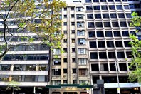 Picture of 7 Elizabeth Street, Sydney