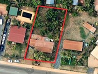Main photo of 177 Anderson Street, Port Hedland - More Details