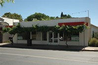Picture of 37 Torrens Road, Riverton