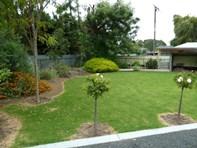 Picture of 10 Adelaide Street, Kalangadoo