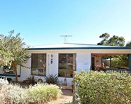 Picture of 25 Catlow Road, Second Valley