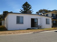 Picture of 5 Mottled Cove Road, Port Neill
