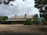 Picture of Lot 18 Frith Road, Crystal Brook