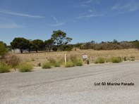 Picture of Lot 241 & 242 Waltoo St and Lot 60 Marine Parade, Port Moorowie