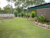 Picture of 51 Kirra Crescent, Batchelor