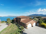 Picture of 5 Koluri Court, Lindisfarne