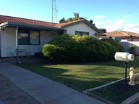 Picture of 35 Batty Street, Port Pirie South