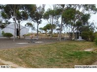 Picture of Lot 147 Lorne Road, Wild Horse Plains