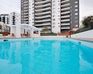 Main photo of 1001/2 Oldfield Street, Burswood - More Details