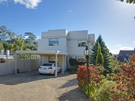 Picture of 37 Derwentwater Avenue, Sandy Bay