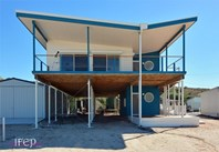 Picture of 24 Karkalla Cove (Douglas Point), Whyalla