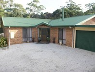 Picture of 33 Melaleuca Drive, Hellyer
