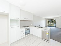 Picture of 2/1 Cowlishaw Street, Greenway
