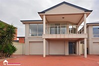Picture of 42 Farrell St, Whyalla