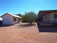 Picture of Lot 348 Big Johns Rd, Coober Pedy