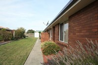 Picture of 2, 1-3 Archer Street, Port Sorell