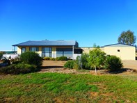 Main photo of 22 Eighteenth Street, Orroroo - More Details
