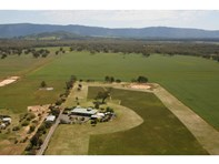 Picture of 171 Lake Lonsdale Road, Illawarra, Stawell