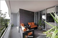 Picture of 418/2 Grose Street, Deakin