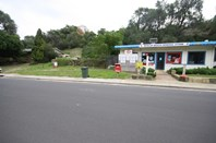 Picture of 13 Myalup Beach Road, Myalup