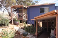 Main photo of 123 Julimar Road, Toodyay - More Details