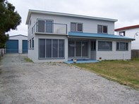 Picture of 318 St Helens Point Road, Stieglitz