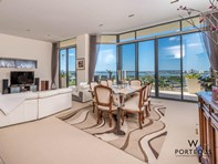 Picture of 12/41 Mount Street, West Perth