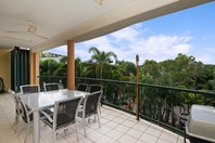 Picture of 3/1 Manila Place, Woolner