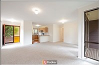 Picture of 2/108 Herron Crescent, Latham