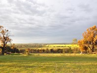 Picture of Lot 139 McDonald Road, Woodanilling