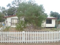Picture of Lot 32 Anderson Street, Gibson