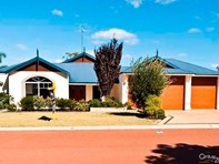Main photo of 12 Riverina Avenue, Coodanup - More Details