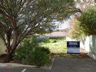 Picture of Lot 3 162 Main Road, Mclaren Vale