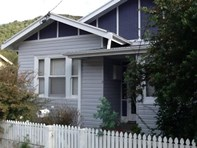 Picture of 2 Lambert Street, Queenstown