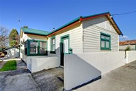 Picture of 174 Charles Street, Beauty Point