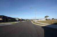 Picture of 13 Banksia Rise, Shearwater