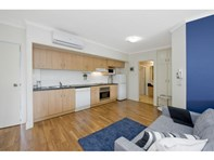 Picture of 21/232 Hutt Street, Adelaide