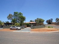 Picture of 29 Moore Street, Port Hedland